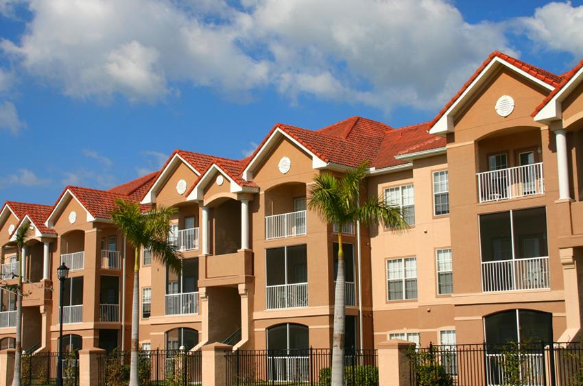 renters-insurance-brandon-fl