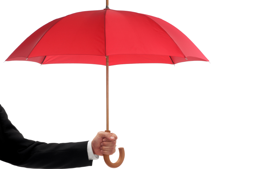commercial-umbrella-insurance-brandon-fl